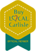 Shop Local Carlise Official Member