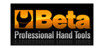 Beta Professional Hand Tools