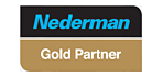 Nederman Gold Partner
