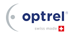 Optrel - Swiss made