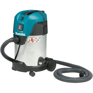 Blowers, Vacuums and Dust Extraction