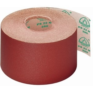 Sheets, Discs and Rolls