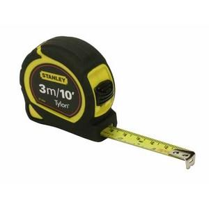 Stanley 0-30-696 Pocket Tape Measure