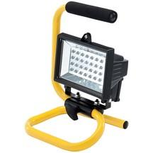 Draper 240V 28 Led Work Lamp