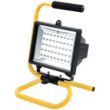 Draper 240V 45 Led Work Lamp