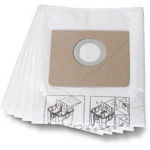 Fein 31345061010 Fleece Filter Bags (Pkt 5)