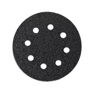 Fein 60G Sanding Pads For Multimaster (16)