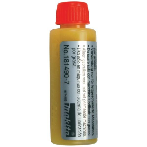 Makita Hammer Grease 181490-7