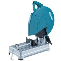 Makita 2414En/LW1401S 14In Abrasive Cut Off Saw
