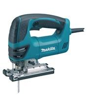 Makita 4350Fct Orbital Jigsaw C/W Light