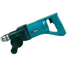 Makita 8406 Diamond Core Drill 850w