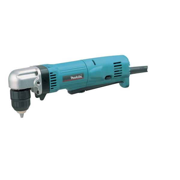 Makita Da4000Lr 13Mm Rotary Angle Drill 710w