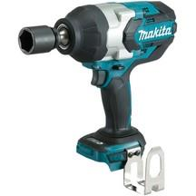 Makita Dtw1001Z 18V 3/4In 1050Nm Impact Wrench - Body Only