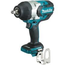 Makita Dtw1002Z 18V 1/2In 1000Nm Impact Wrench - Body Only