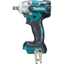 Makita Dtw285Z 18V 1/2In Impact Wrench - Body Only