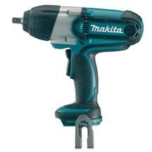 Makita Dtw450Z 18V 1/2In Impact Wrench - Body Only