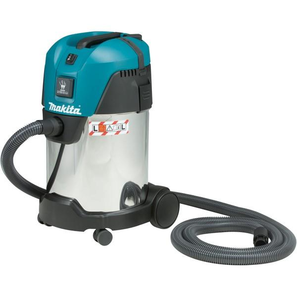 Makita Vc3011L 30L Dust Extractor