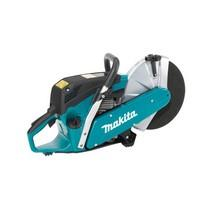 Makita Ek6100 12In Petrol Powersaw