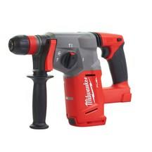 Milwaukee M18Chx-0 18V Fuel Sds+ Hammer Drill - Body Only