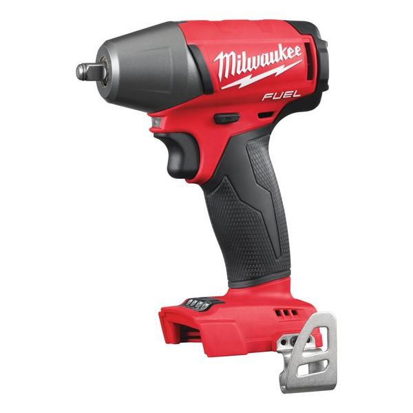 Milwaukee M18Fiwf38-502X 18V Fuel 3/8Dr Impact Wrench
