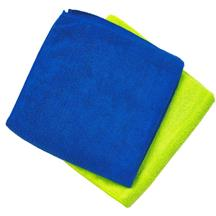 Harris Microfibre Cleaning Cloth