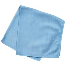 Harris Microfibre Glass Cleaning Cloth