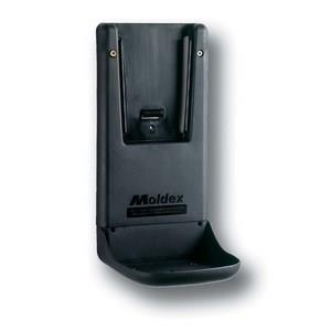 Moldex Mount for all Moldex Stations