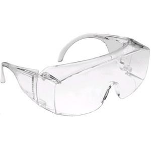 Martcare M9300 Overspec  Safety Spectacles