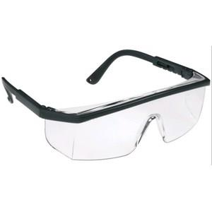 Martcare M9100 Wraparound  Safety Spectacles