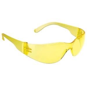 Stealth 7000  Safety Spectacles