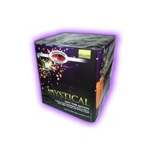 Mystical Shot Battery - 25 Shot (1.4G)