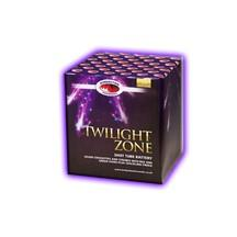 Twilight Zone Battery - 25 Shot (1.4G)
