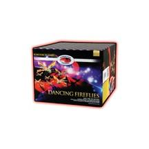 Dancing Fireflies - 62 Shot (1.4G)