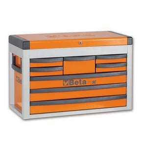 Beta C23 Sc Portable Tool Chest