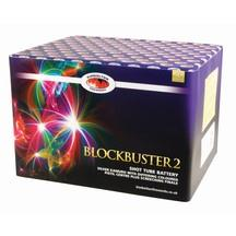 Blockbuster 2 - 56 Shot (1.4G)