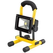 Draper Cob Led Rechargeable Worklight