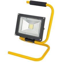 Draper Cob Led Worklamp