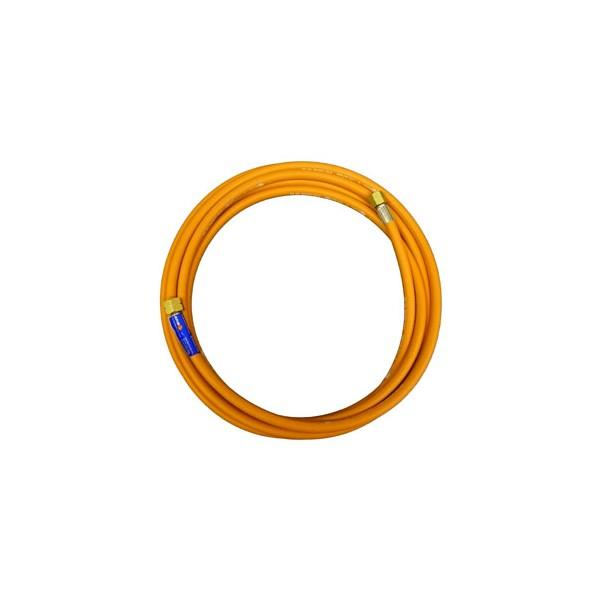 Futuris 040714R Acetylene Fitted Single Hose