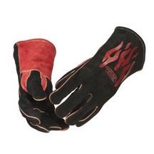 Lincoln Traditional Mig / Stick Welding Glove