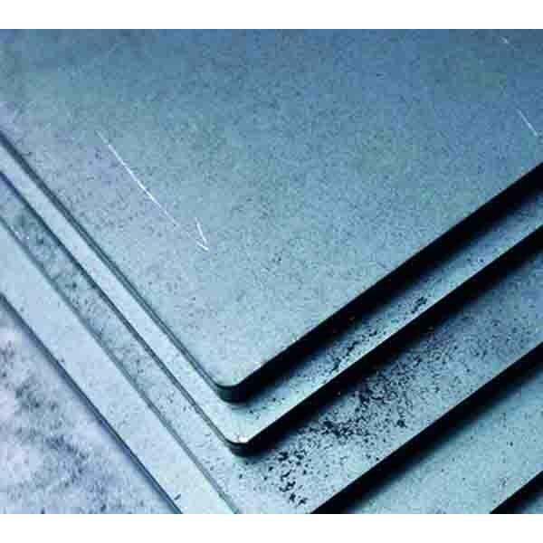 Mild Steel Sheet Up To 2.5mm