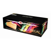 Regal - 131 Shots (1.4G)