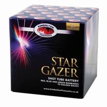 Star Gazer Shot Battery - 25 Shot (1.4G)