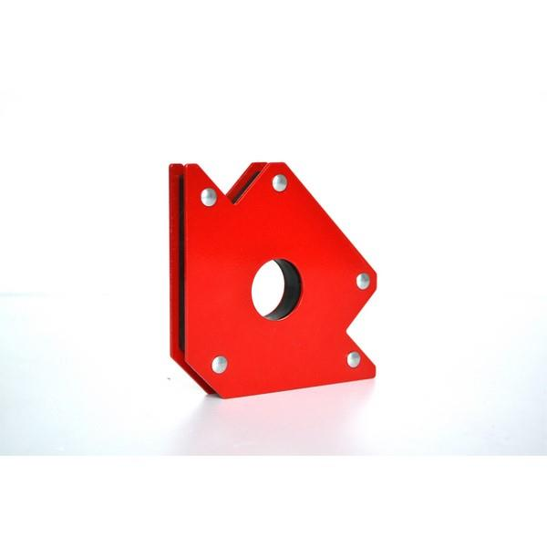 Weldability ET001002 Magnetic Support Bracket