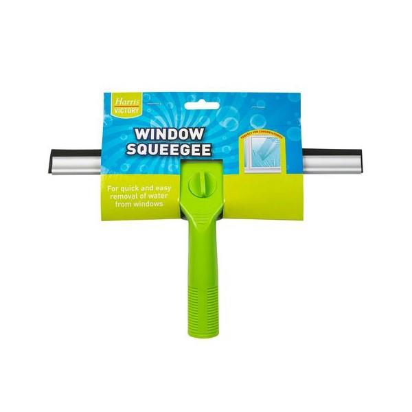Harris Window Squeegee