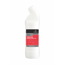 Premium Acidic Toilet Cleaner and Limescale Remover