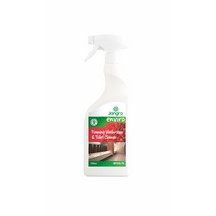 Enviro Foaming Washroom and Toilet Cleaner