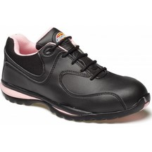 Dickies Ohio Womens Safety Trainer