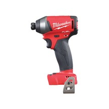 Milwaukee M18Fid-0 18V Fuel Impact Driver - Body Only