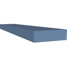 Mild Steel Flats : 6/6.5M Up To 5mm