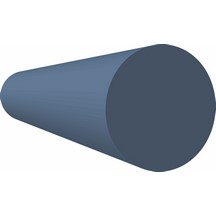 Mild Steel Round Bar - 6M Length